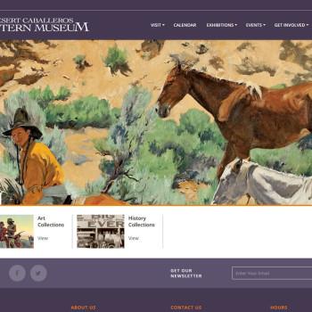 Western Museum